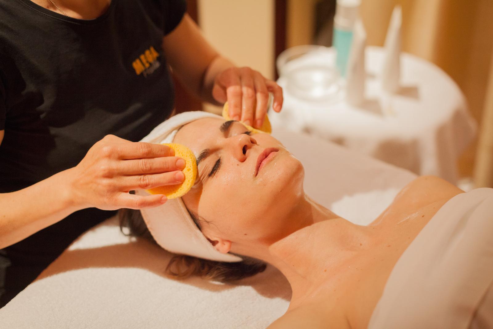 tratamientos-facial