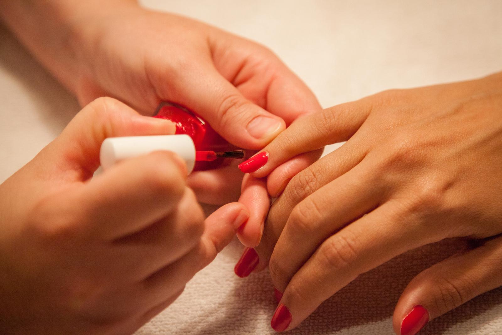 tratamientos-manicura