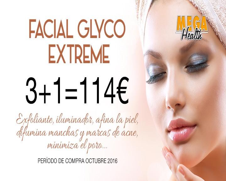thumbnail_mega-health-octubre-01