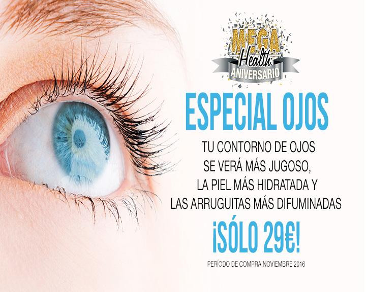 oantalla-especial-ojos