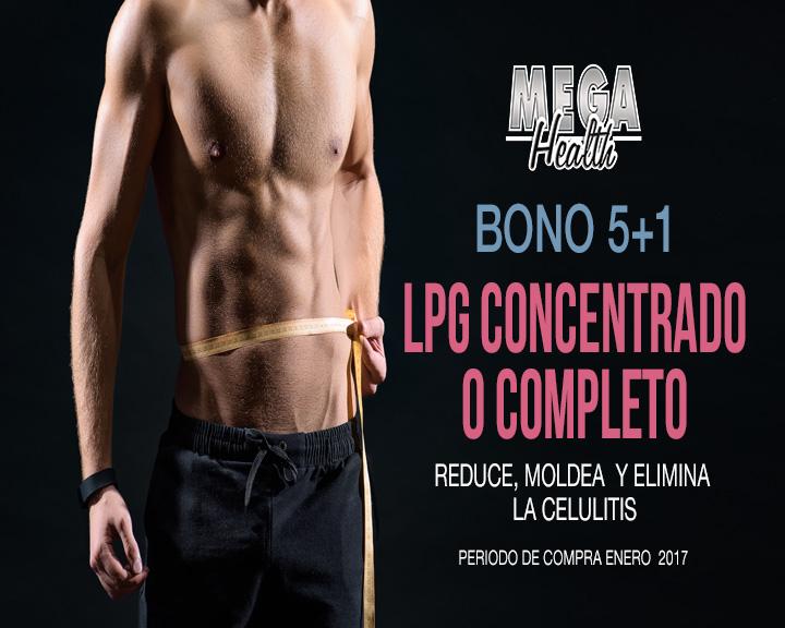 mega-health-enero-03