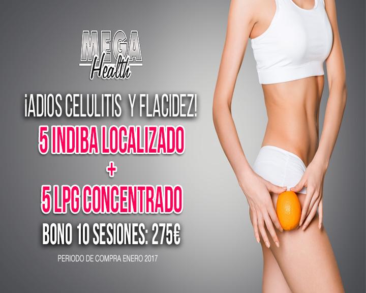 mega-health-enero-04