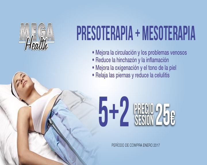 thumbnail_mega-health-enero-05