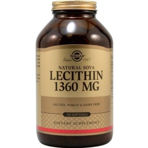 l.solgar-lecitina-soja-1360-mg-250-solgar_1468310503