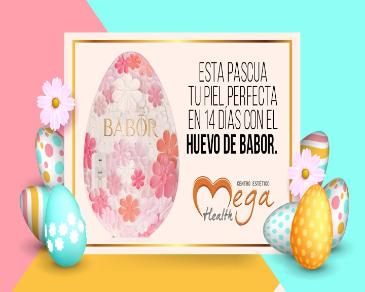 thumbnail_Mega Health Abril Pascua