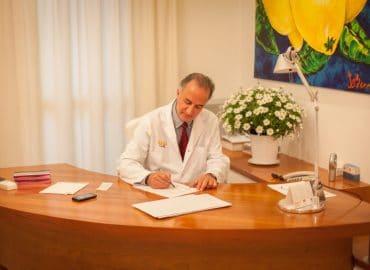 Consejos del Dr Gabriel Trobat para cuidarse en verano