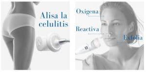 LPG Alliance en Palma de Mallorca - Mega Health