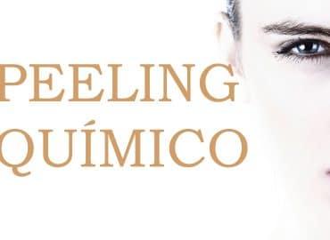 Peeling químico en Palma de Mallorca - Mega Health