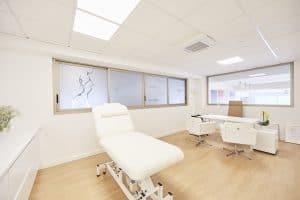Consulta de medicina estética en Palma de Mallorca - Mega Health
