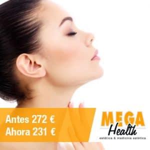 Mega Health Palma - Tratamiento de recuperación intensivo