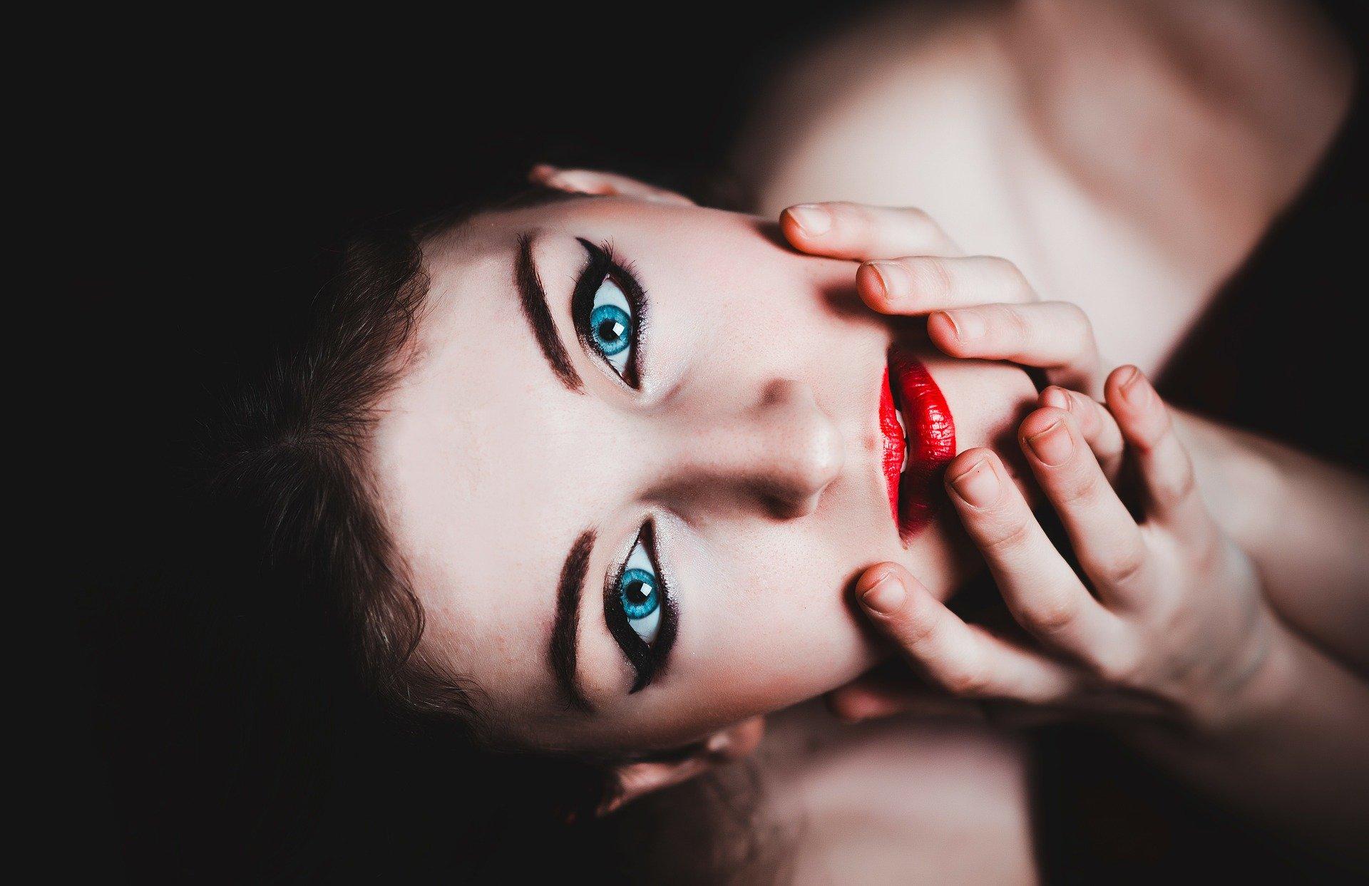 ¿Qué es mejor el Botox o el Ácido Hialurónico?