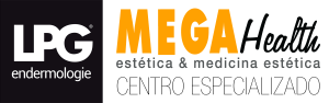 LPG facial y corporal en Palma de Mallorca - Mega Health, centro estético especializado en LGP Endermologie en Mallorca