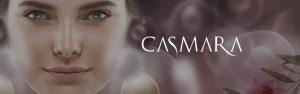 Tratamientos Casmara en Mallorca - Mega Health, centro estético y médico estético