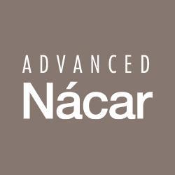 Casmara - Advanced Nácar - Mega Health