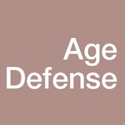 Casmara - Age Defense - Mega Health