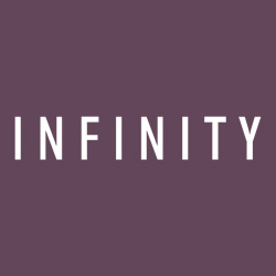 Casmara - Infinity - Mega Health