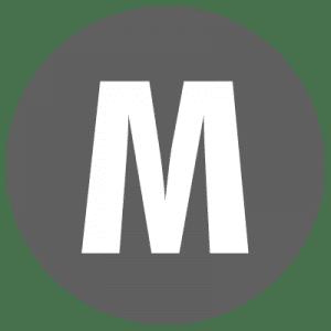 Mega Healt - Blog de estética y medicina estética