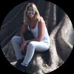 Emilia Villar - Opiniones sobre Mega Health, centro estético en Palma de Mallorca