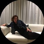 María García - Opiniones sobre Mega Health, centro estético en Palma de Mallorca