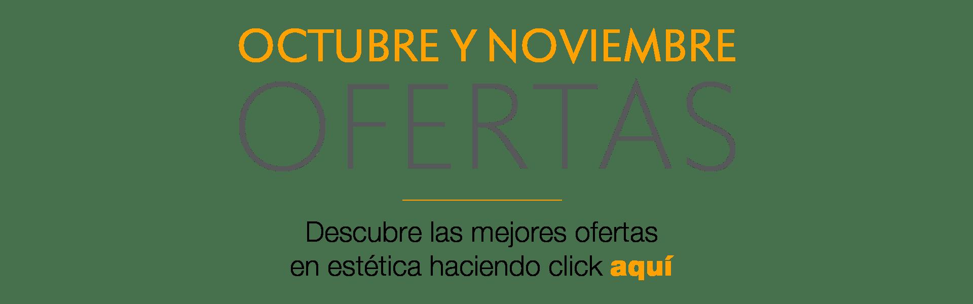 Promociones y ofertas en tratamientos de estética en Mallorca | Mega Health