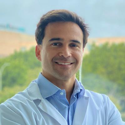 Dr. Jaime Barceló Planas