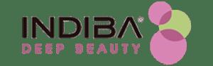 INDIBA - Palma de Mallorca - Mega Health