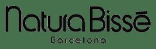 Natura Bissé - Palma de Mallorca