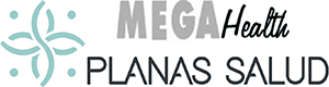 Mega Health Palma