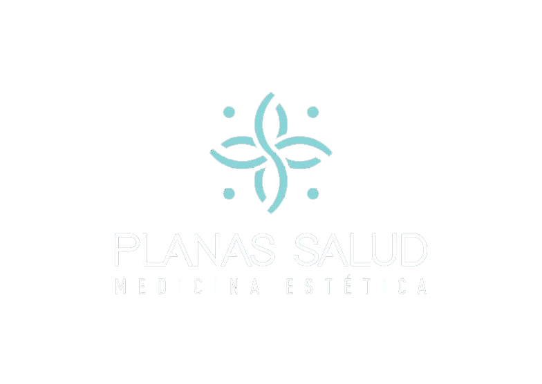 Mega Health - Centro de estética en Palma de Mallorca